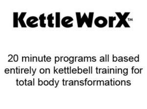 Kettle worx