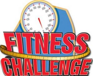 fitness-challenge-pic
