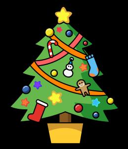 christmas-tree3