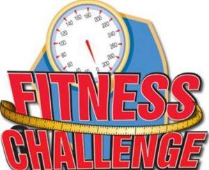 fitness-challenge-pic