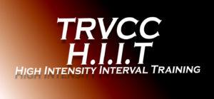 HIIT @ TRVCC Dayton GYM